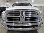 2017 Ram 3500 Crew Cab 4x4, Pickup #N17140 - photo 3