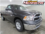 2018 Ram 1500 Regular Cab 4x4, Pickup #N18065 - photo 1