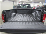 2018 Ram 1500 Regular Cab 4x4, Pickup #N18065 - photo 8