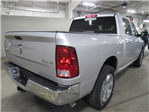 2018 Ram 1500 Crew Cab 4x4, Pickup #N18211 - photo 2