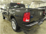 2018 Ram 1500 Crew Cab 4x4, Pickup #N18267 - photo 7