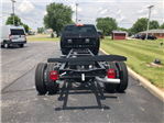 2018 Ram 5500 Regular Cab DRW 4x4,  Cab Chassis #N18289 - photo 6