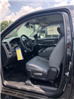 2018 Ram 5500 Regular Cab DRW 4x4,  Cab Chassis #N18289 - photo 9
