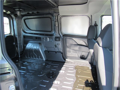 2018 ProMaster City FWD,  Empty Cargo Van #N18302 - photo 15