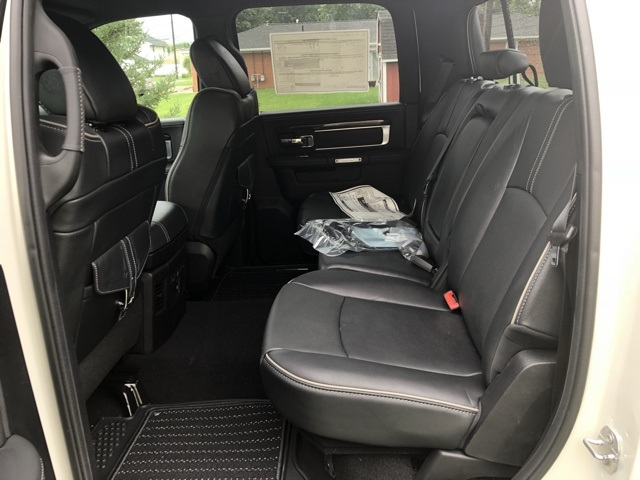 2018 Ram 1500 Crew Cab 4x4,  Pickup #N18328 - photo 10