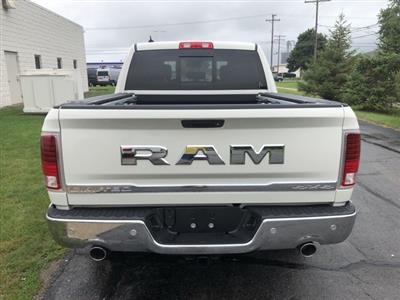 2018 Ram 1500 Crew Cab 4x4,  Pickup #N18328 - photo 6