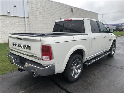 2018 Ram 1500 Crew Cab 4x4,  Pickup #N18328 - photo 7