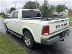2018 Ram 1500 Crew Cab 4x4,  Pickup #N18328 - photo 2