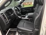 2018 Ram 1500 Crew Cab 4x4,  Pickup #N18328 - photo 9