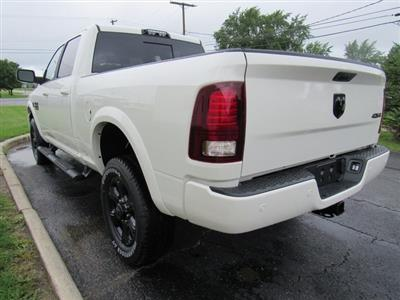 2018 Ram 2500 Crew Cab 4x4,  Pickup #N18438 - photo 7