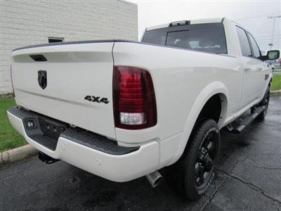 2018 Ram 2500 Crew Cab 4x4,  Pickup #N18438 - photo 2