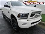 2018 Ram 2500 Crew Cab 4x4,  Pickup #N18438 - photo 1