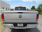2018 Ram 3500 Crew Cab 4x4,  Pickup #N18446 - photo 8