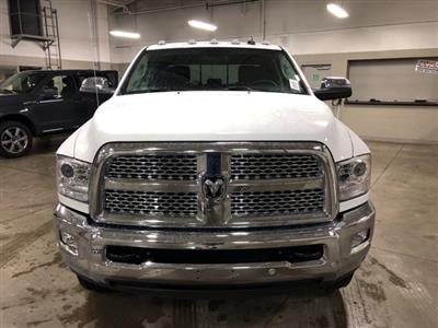 2018 Ram 3500 Crew Cab 4x4,  Pickup #N18453 - photo 4