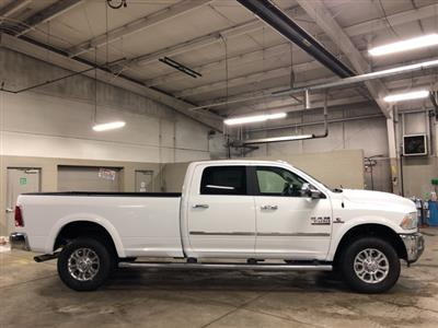 2018 Ram 3500 Crew Cab 4x4,  Pickup #N18453 - photo 6
