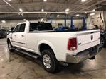 2018 Ram 3500 Crew Cab 4x4,  Pickup #N18453 - photo 2