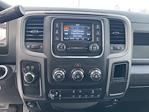 2018 Ram 3500 Crew Cab 4x4,  Pickup #N18476 - photo 16
