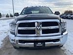 2018 Ram 3500 Crew Cab 4x4,  Pickup #N18476 - photo 3