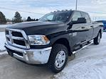 2018 Ram 3500 Crew Cab 4x4,  Pickup #N18476 - photo 4