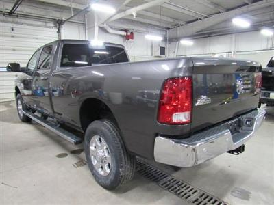 2018 Ram 2500 Crew Cab 4x4,  Pickup #N18508 - photo 7