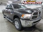 2018 Ram 2500 Crew Cab 4x4,  Pickup #N18508 - photo 1