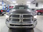 2018 Ram 2500 Crew Cab 4x4,  Pickup #N18508 - photo 3
