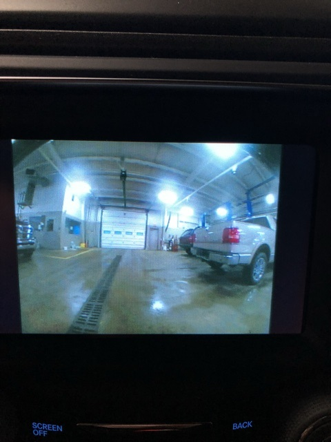 2018 Ram 3500 Regular Cab DRW 4x4,  Cab Chassis #N18556 - photo 12