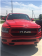 2019 Ram 1500 Crew Cab 4x4, Pickup #N19021 - photo 3