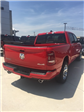 2019 Ram 1500 Crew Cab 4x4, Pickup #N19021 - photo 5