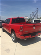 2019 Ram 1500 Crew Cab 4x4, Pickup #N19021 - photo 2
