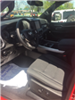 2019 Ram 1500 Crew Cab 4x4, Pickup #N19021 - photo 8