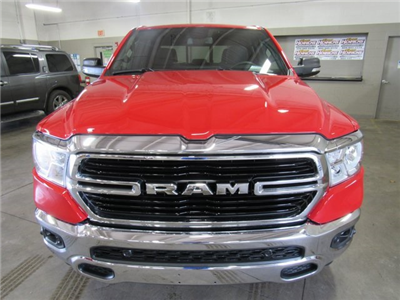 2019 Ram 1500 Crew Cab 4x4,  Pickup #N19038 - photo 3