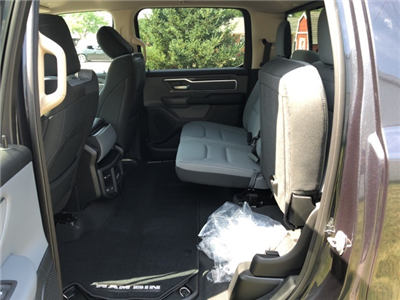 2019 Ram 1500 Crew Cab 4x4,  Pickup #N19041 - photo 14