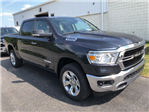 2019 Ram 1500 Crew Cab 4x4,  Pickup #N19041 - photo 1