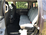 2019 Ram 1500 Crew Cab 4x4,  Pickup #N19041 - photo 13