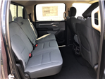 2019 Ram 1500 Crew Cab 4x4,  Pickup #N19041 - photo 15