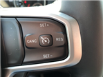 2019 Ram 1500 Crew Cab 4x4,  Pickup #N19041 - photo 19
