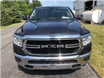 2019 Ram 1500 Crew Cab 4x4,  Pickup #N19041 - photo 3