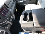 2019 Ram 1500 Crew Cab 4x4,  Pickup #N19041 - photo 29