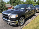 2019 Ram 1500 Crew Cab 4x4,  Pickup #N19041 - photo 4