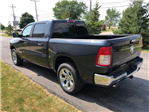 2019 Ram 1500 Crew Cab 4x4,  Pickup #N19041 - photo 6