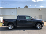 2019 Ram 1500 Crew Cab 4x4,  Pickup #N19041 - photo 8