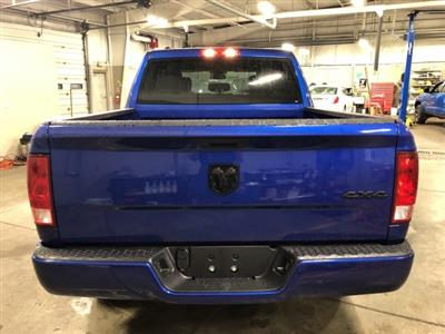2019 Ram 1500 Crew Cab 4x4,  Pickup #N19058 - photo 7
