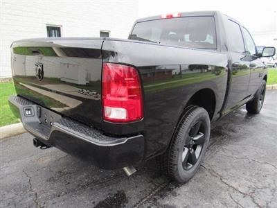 2019 Ram 1500 Crew Cab 4x4,  Pickup #N19059 - photo 2