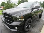 2019 Ram 1500 Crew Cab 4x4,  Pickup #N19059 - photo 4
