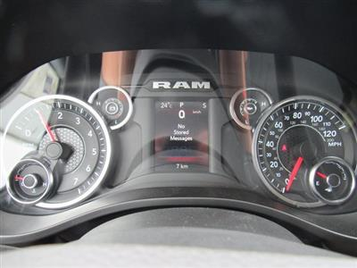 2019 Ram 1500 Crew Cab 4x4,  Pickup #N19082 - photo 22