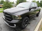 2019 Ram 1500 Quad Cab 4x4,  Pickup #N19085 - photo 4