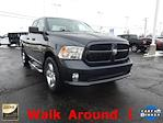 2019 Ram 1500 Quad Cab 4x4,  Pickup #N19103 - photo 1