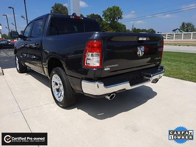 2019 Ram 1500 Crew Cab 4x4,  Pickup #N19141 - photo 5