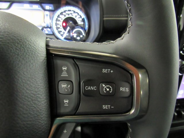 2019 Ram 1500 Crew Cab 4x4,  Pickup #N19173 - photo 22